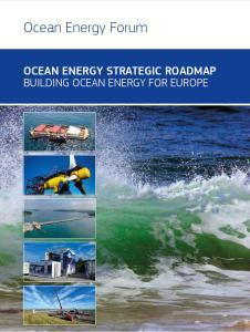 COP22の海洋アクションデー(