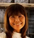 Yuko_Takada_Keller test