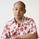 国本隆史 / KUNIMOTO, Takashi